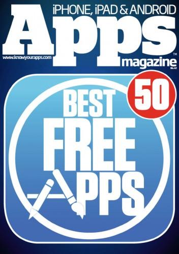 apps-magazine-uk-issue-42-2014