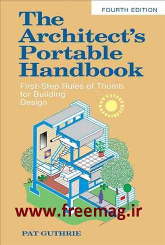 architect handbook