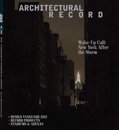architectural-record-december-2012