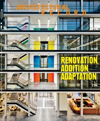 architectural-record-february-2014