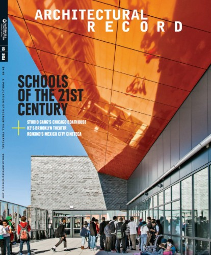 architectural-record-january-2014