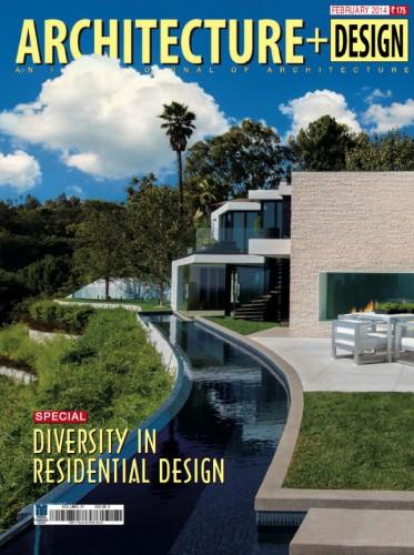 architecture-design-february-2014