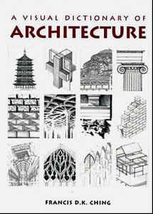 architecture-dic