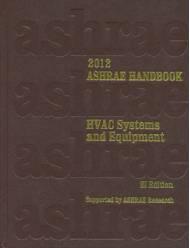 ashrae_handbook_hvac_2012.jpg_1323744427