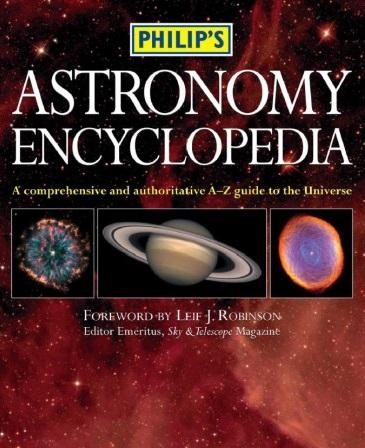 astronomy-encyclopedia