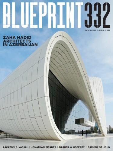 blueprint-magazine-issue-332