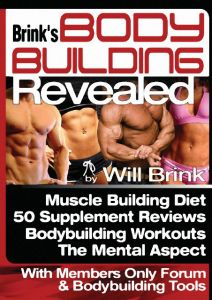 brinkgvs_bodybuilding_revealed.jpg