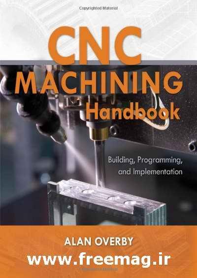 cnc-handbook