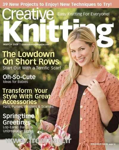 cr-knitting