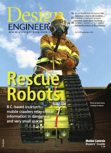 design-engineering-september-2013