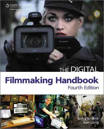digital-filmmaking