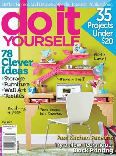 do-it-yourself-magazine-fall-2013