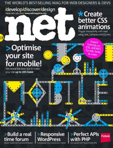 dot_net-july-2013