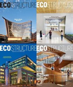 eco structure