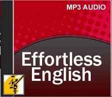 http://www.freemag.ir/wordpress/wp-content/uploads/effortless_english.jpg