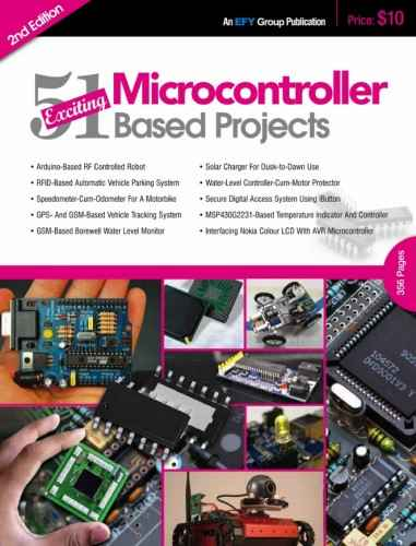 electronics-projects-microcontroller-51-based-projects-2nd-edition