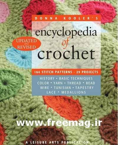 enc-crochet