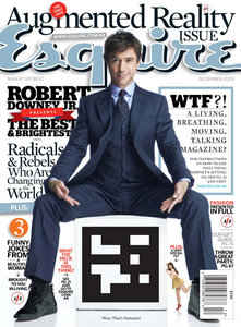 esquire-dec2009