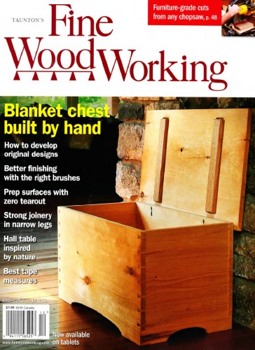fine-woodworking-november-december-2013