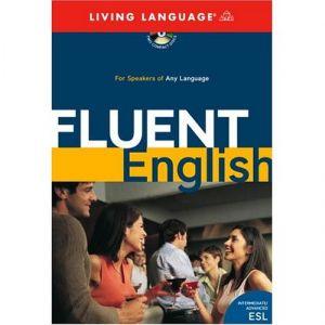 <!--enpts-->fluent_english.jpg<!--enpte-->