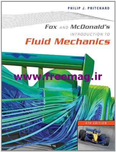 fluidmech
