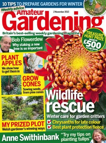 gardening-2-november-2013
