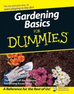 <!--enpts-->gardening.jpg<!--enpte-->