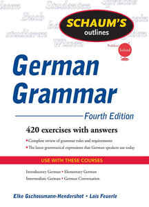 german_grammar