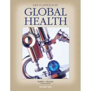 [تصویر:  global-health.jpeg]