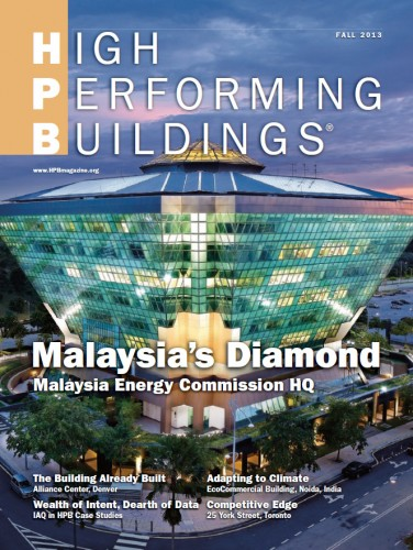 high-performing-buildings-fall-2013