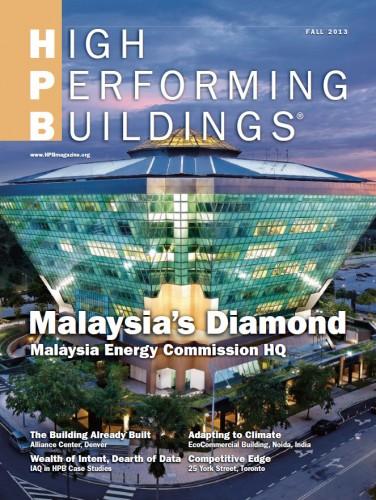 high-performing-buildings-fall-2013