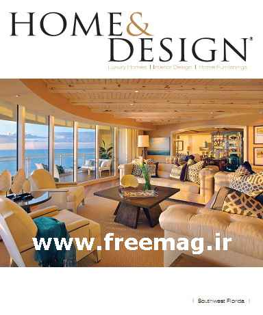 homeanddesign2012