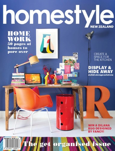 homestyle-february-march-2014