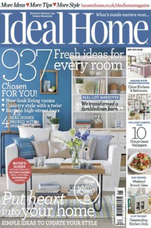 ideal-home-may-2014