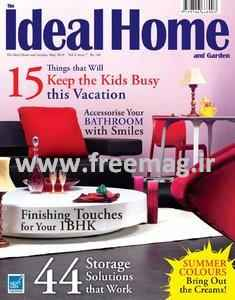 idealhome-may