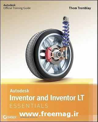 inventor2012
