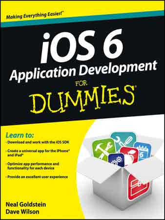 ios_6_application_development_for_dummies