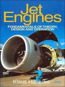 jet_engines