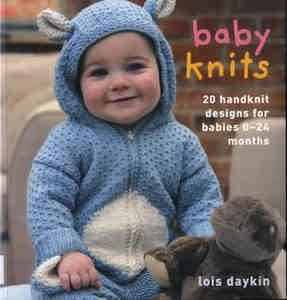 knits-baby