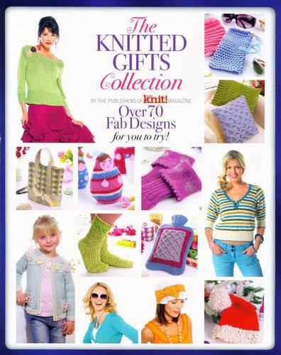 knittedcollection