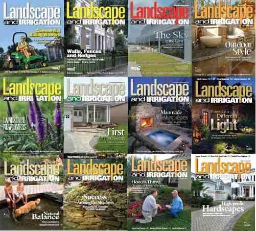 مجموعه شماره 2 مجلات معماری