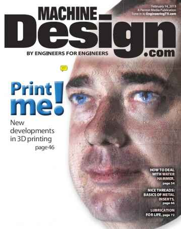 machine-design-14-february-2013