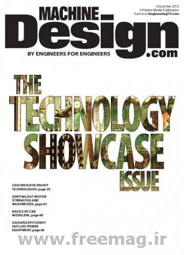 machine-design-december-2012