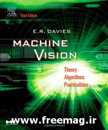 machinevision