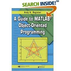 mathlab.jpg