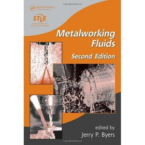 metalworkingfluids