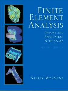 <!--enpts-->moaveni_finite_element_analysis.jpg<!--enpte-->