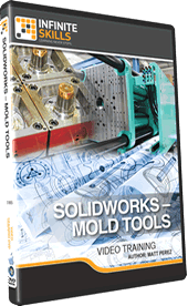 mold tools