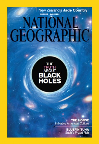 national-geographic-usa-march-2014
