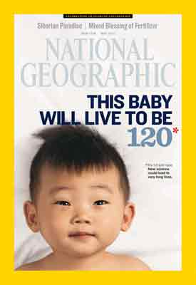 national-geographic-usa-may-2013-1